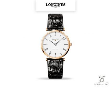 barrier-et-fils-paris-16ieme-joaillier-horloger-reparation-bijoux-Le-Shop-homme-montre-longines-L49081912