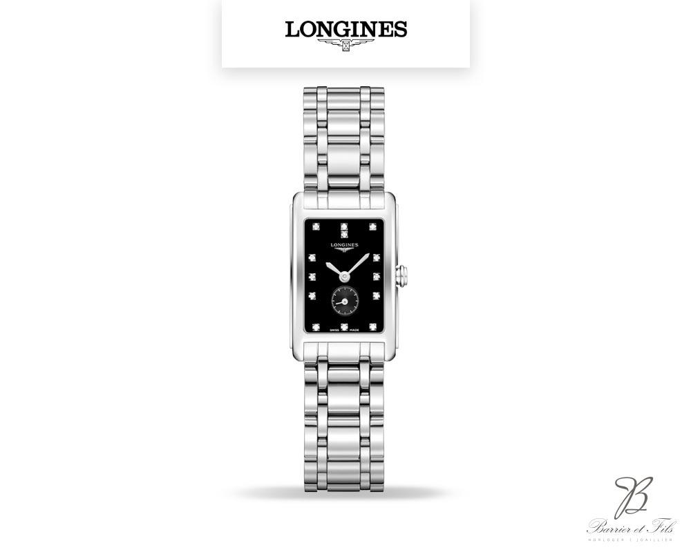 barrier-et-fils-paris-16ieme-joaillier-horloger-reparation-bijoux-Le-Shop-homme-montre-longines-L52554576
