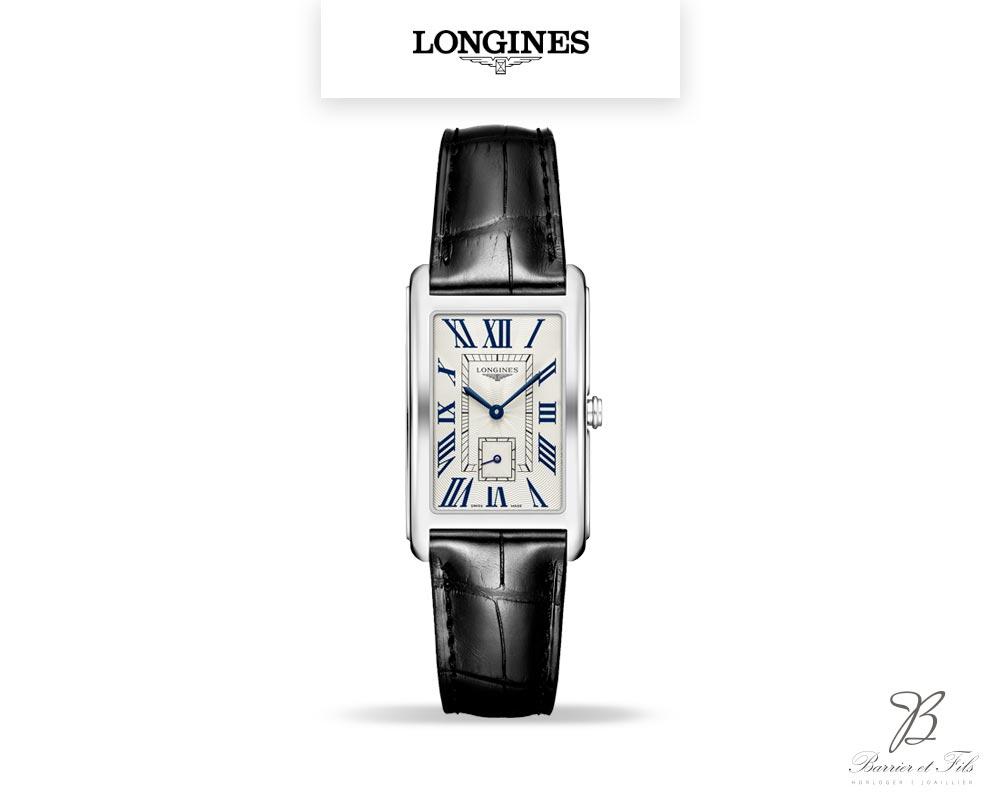barrier-et-fils-paris-16ieme-joaillier-horloger-reparation-bijoux-Le-Shop-homme-montre-longines-L57554710