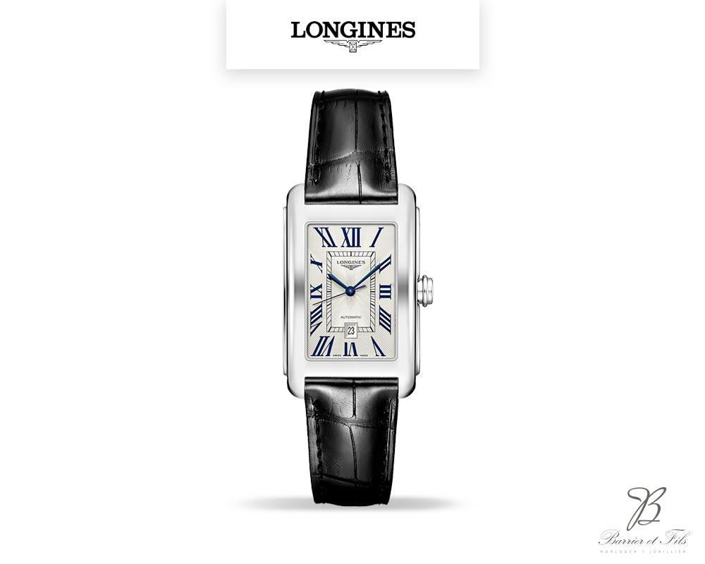 barrier-et-fils-paris-16ieme-joaillier-horloger-reparation-bijoux-Le-Shop-homme-montre-longines-L57574710