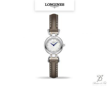 barrier-et-fils-paris-16ieme-joaillier-horloger-reparation-bijoux-Le-Shop-homme-montre-longines-L61294872
