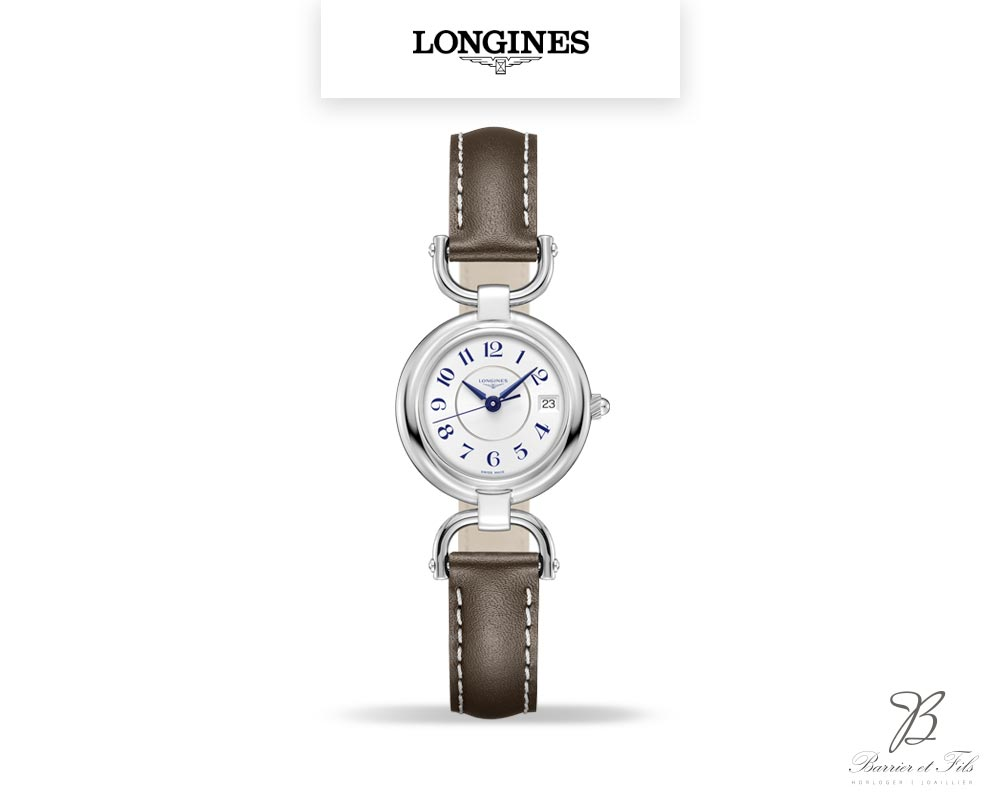 barrier-et-fils-paris-16ieme-joaillier-horloger-reparation-bijoux-Le-Shop-homme-montre-longines-L61304732