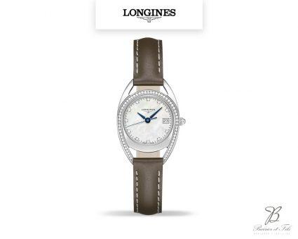 barrier-et-fils-paris-16ieme-joaillier-horloger-reparation-bijoux-Le-Shop-homme-montre-longines-L61360872