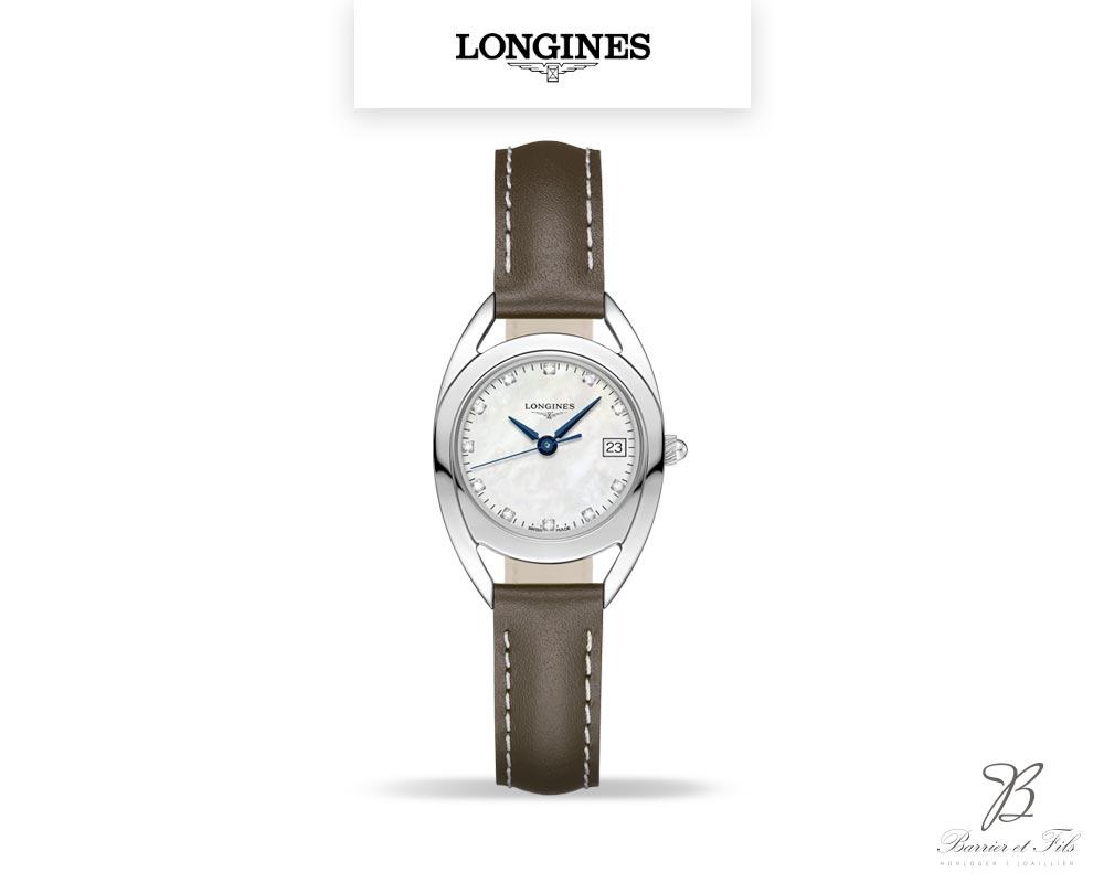 barrier-et-fils-paris-16ieme-joaillier-horloger-reparation-bijoux-Le-Shop-homme-montre-longines-L61364872