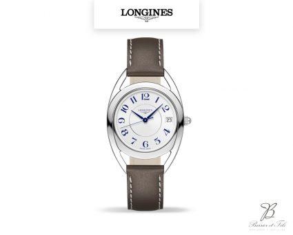 barrier-et-fils-paris-16ieme-joaillier-horloger-reparation-bijoux-Le-Shop-homme-montre-longines-L61384732