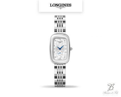 barrier-et-fils-paris-16ieme-joaillier-horloger-reparation-bijoux-Le-Shop-homme-montre-longines-L61414776