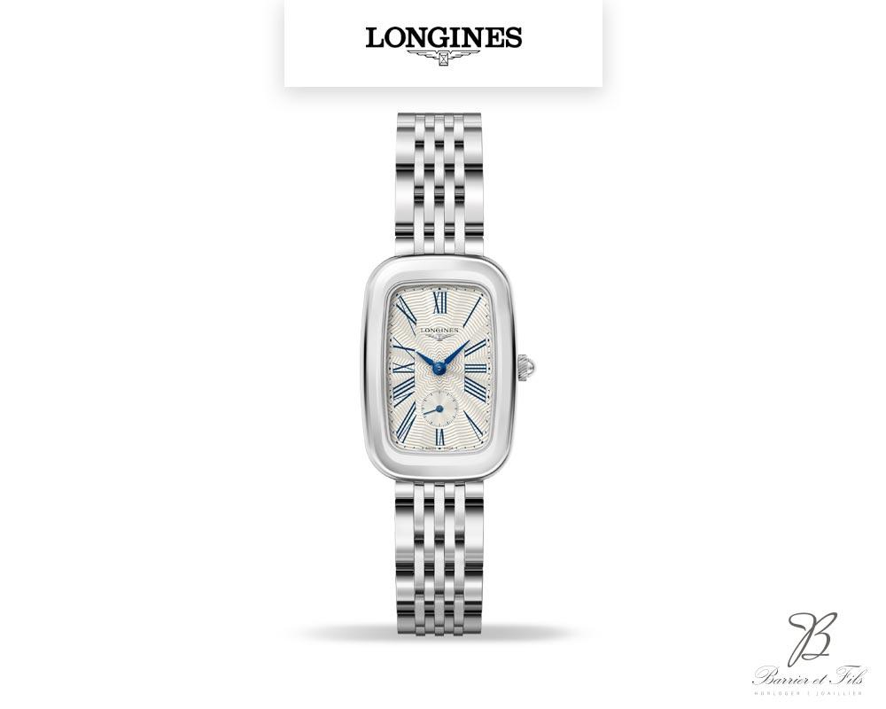 barrier-et-fils-paris-16ieme-joaillier-horloger-reparation-bijoux-Le-Shop-homme-montre-longines-L61424716