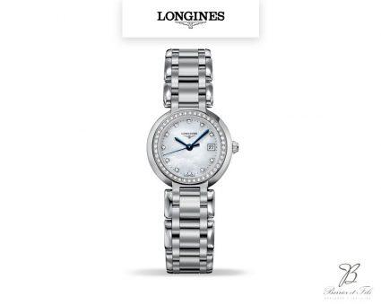barrier-et-fils-paris-16ieme-joaillier-horloger-reparation-bijoux-Le-Shop-homme-montre-longines-L81100876-1