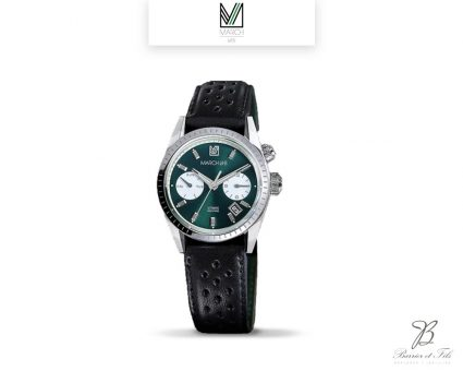 barrier-et-fils-paris-16ieme-joaillier-horloger-reparation-bijoux-Le-Shop-Montre-homme-MarchLa.B-AGENDA-FOREST