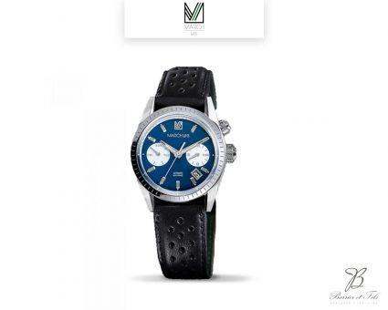 barrier-et-fils-paris-16ieme-joaillier-horloger-reparation-bijoux-Le-Shop-Montre-homme-MarchLa.B-AGENDA-OCEAN