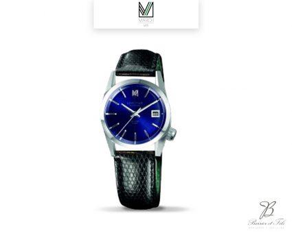 barrier-et-fils-paris-16ieme-joaillier-horloger-reparation-bijoux-Le-Shop-Montre-homme-MarchLa.B-AM69ANAVYL