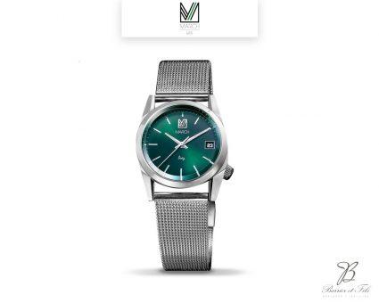 barrier-et-fils-paris-16ieme-joaillier-horloger-reparation-bijoux-Le-Shop-Montre-homme-MarchLa.B-SIXTY3MB1