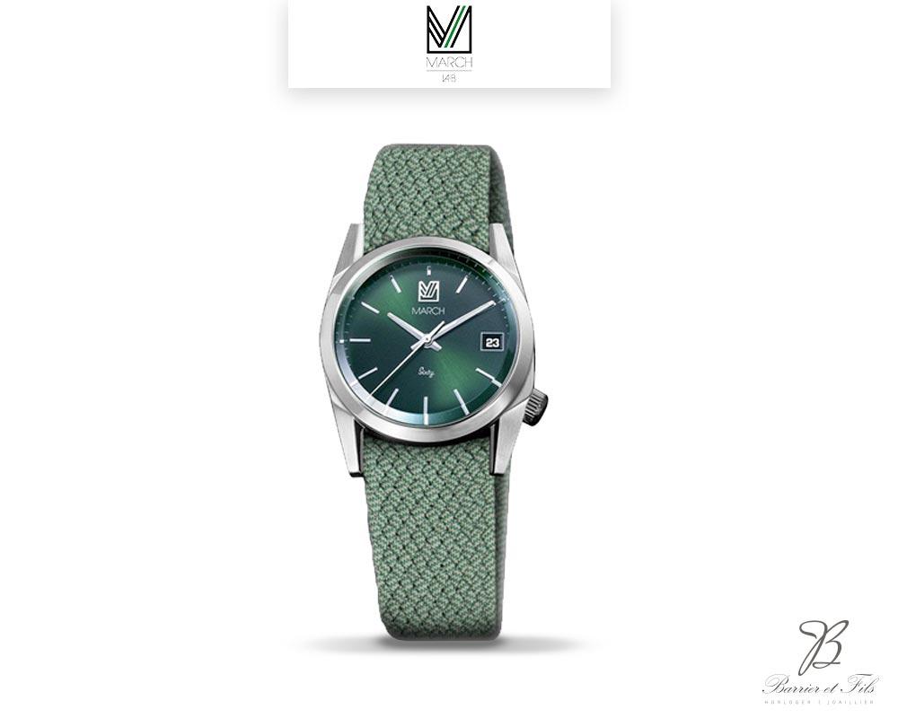 barrier-et-fils-paris-16ieme-joaillier-horloger-reparation-bijoux-Le-Shop-Montre-homme-MarchLa.B-SIXTY3P131