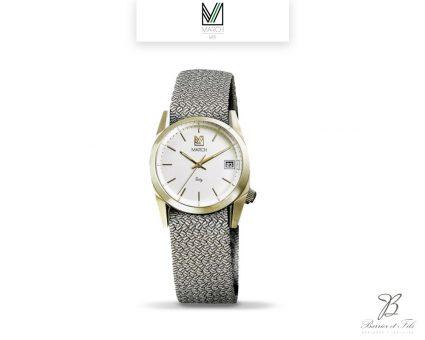 barrier-et-fils-paris-16ieme-joaillier-horloger-reparation-bijoux-Le-Shop-Montre-homme-MarchLa.B-SIXTY5P151