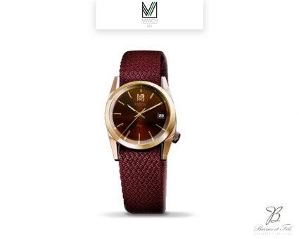 barrier-et-fils-paris-16ieme-joaillier-horloger-reparation-bijoux-Le-Shop-Montre-homme-MarchLa.B-SIXTY7P141