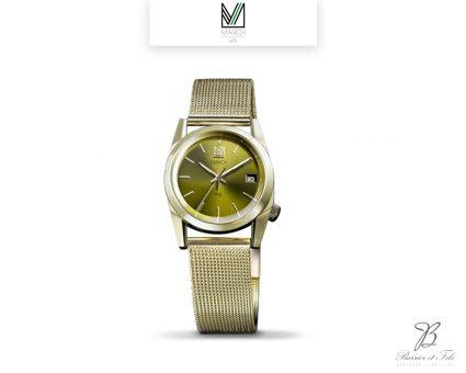 barrier-et-fils-paris-16ieme-joaillier-horloger-reparation-bijoux-Le-Shop-Montre-homme-MarchLa.B-SIXTY8MB1
