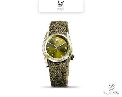 barrier-et-fils-paris-16ieme-joaillier-horloger-reparation-bijoux-Le-Shop-Montre-homme-MarchLa.B-SIXTY8P111