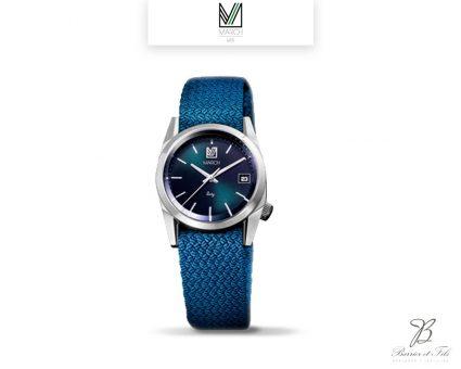barrier-et-fils-paris-16ieme-joaillier-horloger-reparation-bijoux-Le-Shop-Montre-homme-MarchLa.B-SIXTY9P121