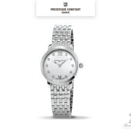 barrier-et-fils-paris-16ieme-joaillier-horloger-reparation-bijoux-Le-Shop-frederique-constant-Montre-homme-FC-200WHDS6B