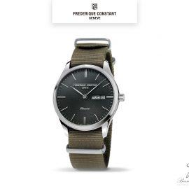 barrier-et-fils-paris-16ieme-joaillier-horloger-reparation-bijoux-Le-Shop-frederique-constant-Montre-homme-FC-225GT5B6