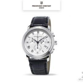 barrier-et-fils-paris-16ieme-joaillier-horloger-reparation-bijoux-Le-Shop-frederique-constant-Montre-homme-FC-292MC4P6