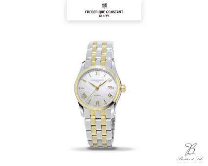 barrier-et-fils-paris-16ieme-joaillier-horloger-reparation-bijoux-Le-Shop-frederique-constant-Montre-homme-FC-303MPWN1B3B