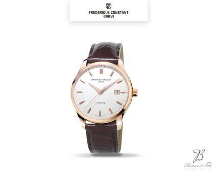 barrier-et-fils-paris-16ieme-joaillier-horloger-reparation-bijoux-Le-Shop-frederique-constant-Montre-homme-FC-303V5B4