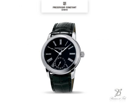 barrier-et-fils-paris-16ieme-joaillier-horloger-reparation-bijoux-Le-Shop-frederique-constant-Montre-homme-FC-710MB4H6