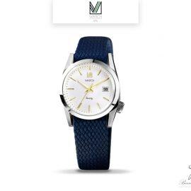 barrier-et-fils-paris-16ieme-joaillier-horloger-reparation-bijoux-Le-Shop-homme-Montre-MarchLa.B-collection-Seventy-SEVENTY1P2