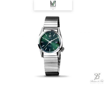barrier-et-fils-paris-16ieme-joaillier-horloger-reparation-bijoux-Le-Shop-homme-Montre-MarchLa.B-collection-Seventy-SEVENTY3EXP1M