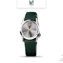barrier-et-fils-paris-16ieme-joaillier-horloger-reparation-bijoux-Le-Shop-homme-Montre-MarchLa.B-collection-Seventy-SEVENTY4P3