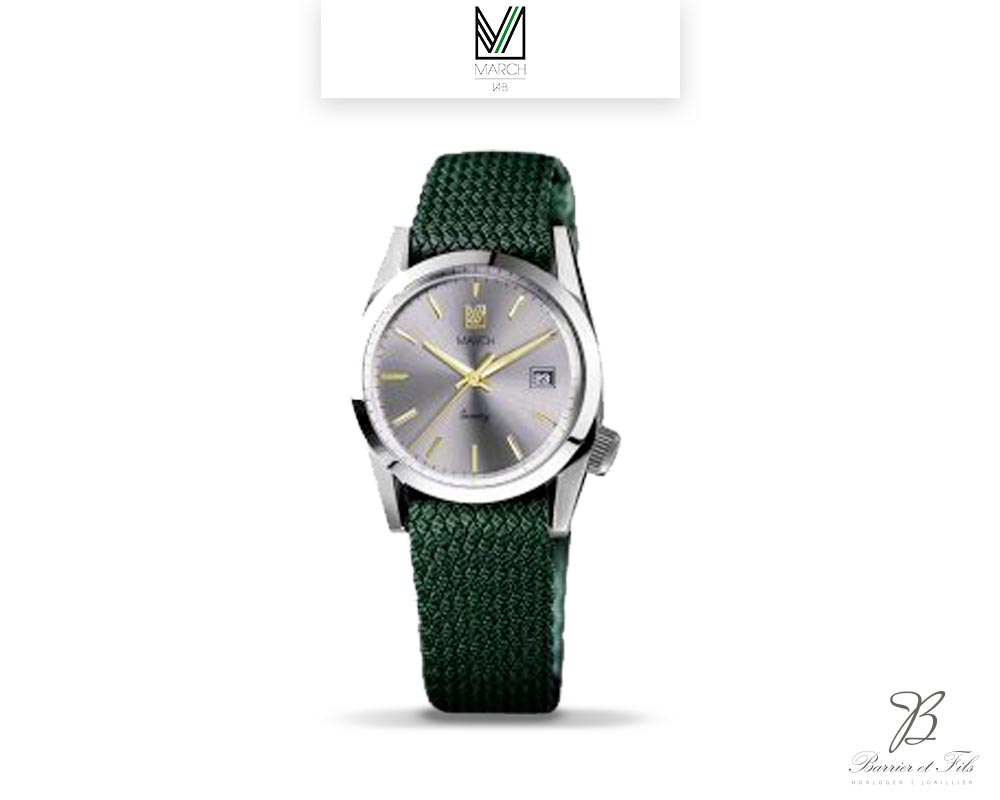 barrier-et-fils-paris-16ieme-joaillier-horloger-reparation-bijoux-Le-Shop-homme-Montre-MarchLa.B-collection-Seventy-SEVENTY4P3