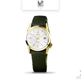 barrier-et-fils-paris-16ieme-joaillier-horloger-reparation-bijoux-Le-Shop-homme-Montre-MarchLa.B-collection-Seventy--SEVENTY5P6