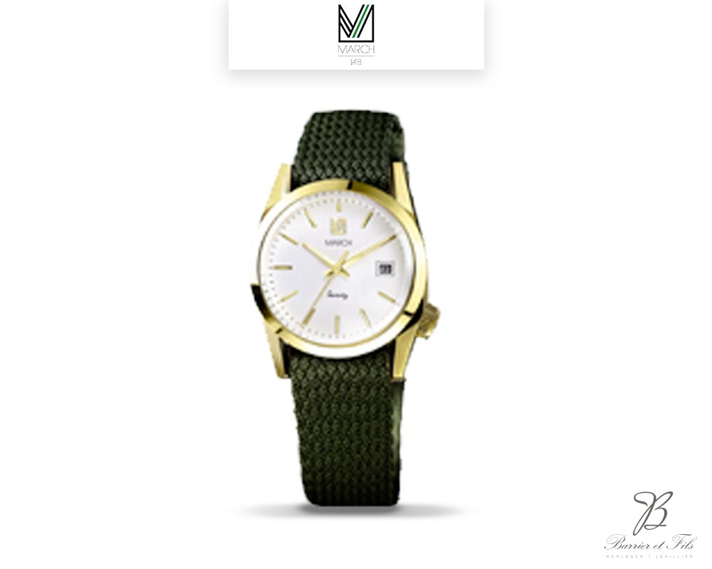 barrier-et-fils-paris-16ieme-joaillier-horloger-reparation-bijoux-Le-Shop-homme-Montre-MarchLa.B-collection-Seventy--SEVENTY5P6