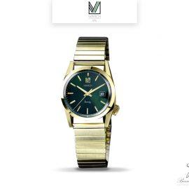 barrier-et-fils-paris-16ieme-joaillier-horloger-reparation-bijoux-Le-Shop-homme-Montre-MarchLa.B-collection-Seventy-SEVENTY6EXP2S