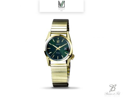barrier-et-fils-paris-16ieme-joaillier-horloger-reparation-bijoux-Le-Shop-homme-Montre-MarchLa.B-collection-Seventy-SEVENTY6EXP2S