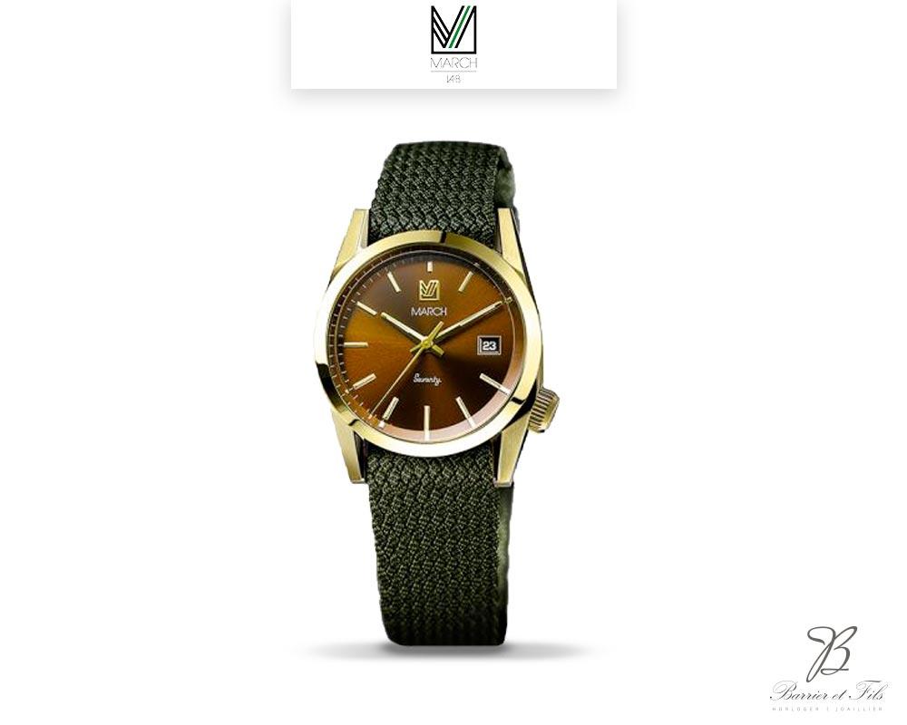 barrier-et-fils-paris-16ieme-joaillier-horloger-reparation-bijoux-Le-Shop-homme-Montre-MarchLa.B-collection-Seventy-SEVENTY8P6