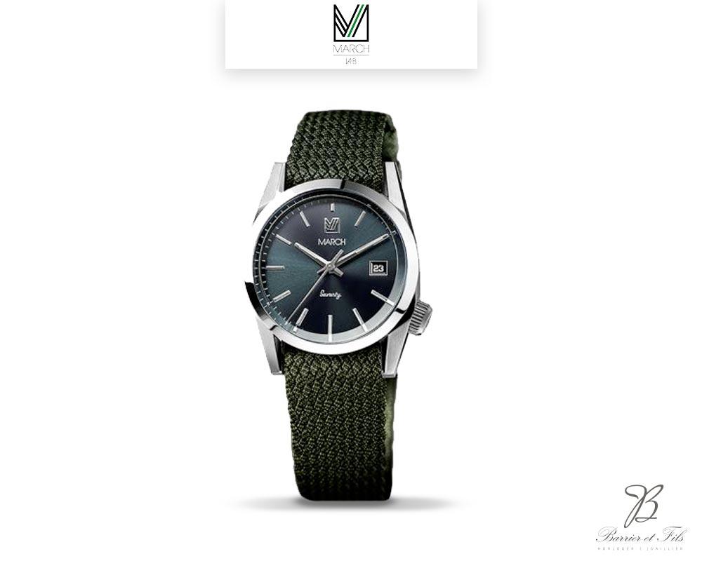 barrier-et-fils-paris-16ieme-joaillier-horloger-reparation-bijoux-Le-Shop-homme-Montre-MarchLa.B-collection-Seventy-SEVENTY9P6