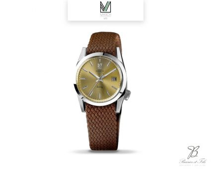 barrier-et-fils-paris-16ieme-joaillier-horloger-reparation-bijoux-Le-Shop-homme-Montre-Montre-MarchLa.B-collection-Seventy-SEVENTY2P5