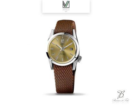barrier-et-fils-paris-16ieme-joaillier-horloger-reparation-bijoux-Le-Shop-homme-Montre-Montre-MarchLa.B-collection-Seventy-SEVENTY2P5