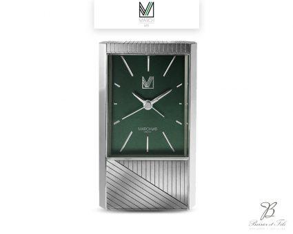 barrier-et-fils-paris-16ieme-joaillier-horloger-reparation-bijoux-Le-Shop-homme-montre-MarchLab-Pendulette
