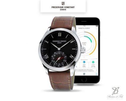 barrier-et-fils-paris-16ieme-joaillier-horloger-reparation-bijoux-Le-Shop-homme-montre-frederique-constant-montre+iphone