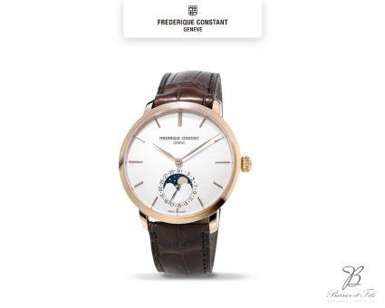 barrier-joaillerie-montre-frederique-constant-homme-FC-705V4S4